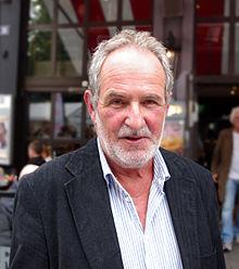 Jon Michelet Wikipédia