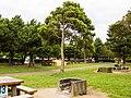 JonanjimaKaihinPark-BarbecueField.jpg