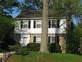 Jordan Avenue South, 502, Elm Heights HD.jpg