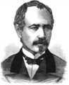 José Eusebio Otálora (PPI, 1882).png