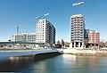Jose Antonio Agirre Zubia - Puente de Jose Antonio Agirre. (23238113081).jpg