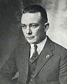 Joseph Farrar, Principal, Morgan City High School (1920-1924).jpg