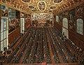 Joseph Heintz dJ Sala Maggior Consiglio Venezia.jpg