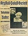 Josephine Baker in Leipzig, Germany, 1929.jpg