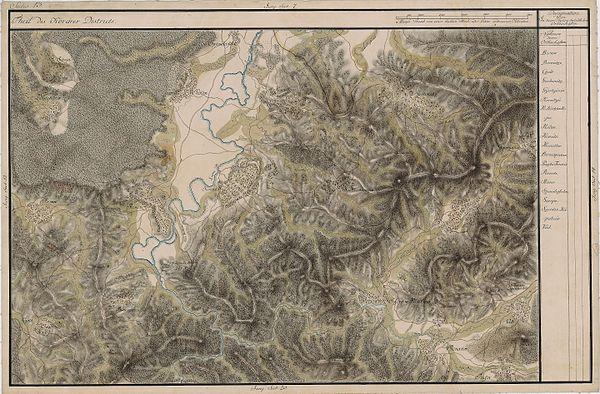 Remetea Chioarului Maramureș Wikiwand