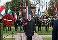 Journée de la commémoration nationale 2016, Mars Di Bartolomeo-302.jpg