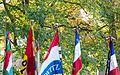 Journée de la commémoration nationale 2016-108.jpg