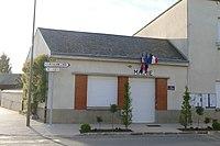 Jouy-en-Pithiverais - Mairie - 1.jpg