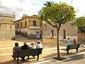 Joves i grans al Raval d'Elx.jpg