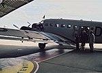 Ju 52 Tempelhof 09.jpg