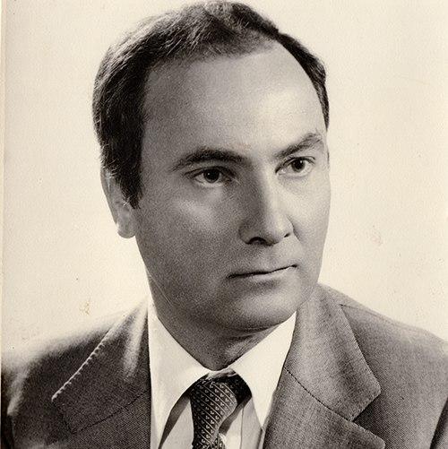 Juan-Varela-Portas