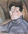 Juan Gris Portrait Maurice Raynal.jpg