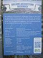 Jubiläums-Aussichtsturm-04-Tafel.jpg