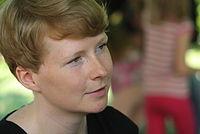 Judith Zander.JPG