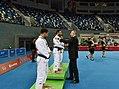 Judo at the 2017 Islamic Solidarity Games 9.jpg