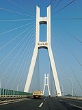 Junshan Bridge-2.jpg