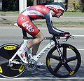 Jurgen Van Den Broeck Eneco Tour 2009.jpg