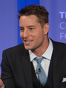 Justin Hartley Paleyfest.jpg