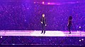 Justin Timberlake - The 2020 Experience World Tour - Washington - 06.jpg