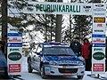 Juuso Pykälistö - 2005 Peurunkaralli.jpg
