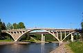 Jyväskylä - bridge2.jpg