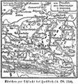 Kärtchen zur Schlacht bei Hochkirch (14.10.1758).jpg