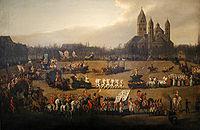 Köln-Rosenmontag-Neumarkt-1836.JPG
