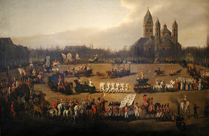 Bestand:Köln-Rosenmontag-Neumarkt-1836.JPG