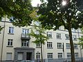Köln Neusser Wall 12.jpg