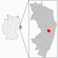 Königshain in GR.png