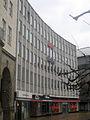 Königsplatzkassel-gebäude.JPG