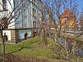 Königsteiner Straße 22a Pirna 118147639.jpg
