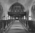 Köpings kyrka - KMB - 16001000030868.jpg