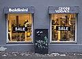 København sale 20130122 0082F (8422490603).jpg