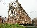 K-híd, Óbuda104.jpg