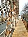 K-híd, Óbuda15.jpg