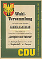 KAS-Neugahnsbüll-Bild-7726-1.jpg