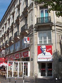 Restaurant Halal Paris Eme