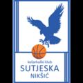 KK Sutjeska.png