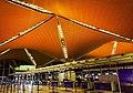 KLIA Main Terminal.jpg