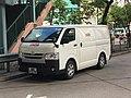 KMB WB7379(Goods Vehicle) 05-06-2019.jpg