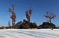 KOCIS Korea Snowfall in Gyeongbokgung 07 (11318846906).jpg
