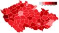 KSČM 2006.png
