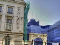 KUNST MUSEUM-ARTS-BRUSSELS-Dr. Murali Mohan Gurram (1).jpg