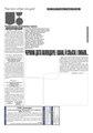KV-20-2014.pdf
