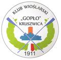 KW Goplo Kruszwica symbol.png