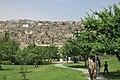 Kabul (9536667047).jpg