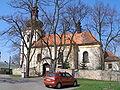 Kadov, kostel sv. Václava (001).JPG