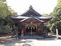 Kagami-jinja Ni-no-miya.jpg
