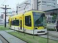 Kagoshima 20060522 (2).JPG